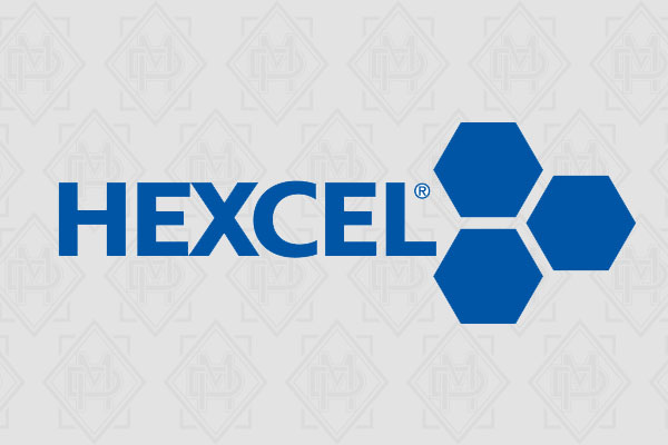 HEXCEL Line I Expansion