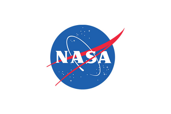 NASA Revitalize Pressurants and Propellants