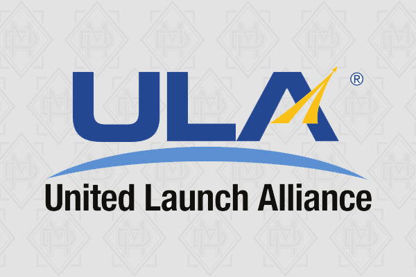 United Launch Alliance - VULCAN CENTAUR